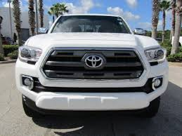 Used 2017 Toyota Tacoma Limited For Sale In Kingston Kingston St ... Top Of The Line Toyota Tacoma Crew Cab Pickup Trucks For Sale New 2018 Specials Wichita Truck Purchase Lease Deals Cars And That Will Return Highest Resale Values Heres What It Cost To Make A Cheap As Reliable Craigslist Toyota 44 Luxury Used Lovely For Fresh Buy Ta Xtracab 2003 Xtracab Automatic At Kearny Mesa 2016 First Drive Autoweek Trd Offroad Double In Chilliwack Beautiful Near Me Enthill Auto And Car Model Sale Value 2013