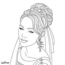Dove Cameron Coloring Pages New Sheena Colouringpage Annette Pinterest Gallery