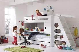 chambre avec lit superposé chambre avec lit superpose 5 quel type de lit convient 224 une