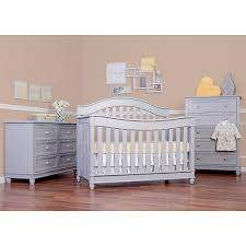 Graco Lennon 4-in-1 Convertible Crib Finish: Pebble Gray ... Crib From Pottery Barn Baby Design Inspiration Hey Little Momma Haydens Room Find Kids Products Online At Storemeister Barn Vintage Race Car Boy Nursery Boy Nursery Ideas Charlotte Maes Mininursery Patio Table And Chair 28 Images Tables Chairs Offers Compare Prices Cribs Enchanting Bassett For Best Fniture Pottery Zig Zag Rug Roselawnlutheran 86 Best On Pinterest Ideas Girl