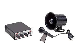 Amazon.com: Wolo 345 Animal House Electronic Horn And P.A. System ... Wolo Tiger Air Tank And Compressor 12 Volt 25 L Model 800 Amazoncom Wolo 470 Musical Horn Plays Alma Llanera Get Food Go Baltimore Truck Charm City Trucks Ariana Kabob Grill Aanagrill Twitter Disc Hornelectricvoltage 24 3fhy735724 Grainger 847858 Siberian Express Pro Train Automotive Whats On The Menu For Harford Countys Food Truck Scene Sun Black Northern Tool Equipment From Hwk1 Wiring Kit With Button Switch North East Ice Cream Gift Cards Maryland Giftly Bel Airs Ipdent Brewing Company Gets Liquor License Friday