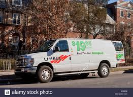 Uhaul Stock Photos & Uhaul Stock Images - Alamy Truck Rentals Discount Codes For Uhaul Uhaul Cargo Trailer Stock Editorial Photo Irkin09 165188090 Neighborhood Dealer Rental 11626 Cullen Blvd South Budget 42 Reviews 2452 Old One Way Unique The Top 10 Truck Rental Options In 2311 Angel Oliva Senior St Tampa Fl 33605 Ypcom Uhaul Reservations Yenimescaleco Miami Moving At U Florida Facebook Mcb Camp Pendleton Mission Haul Photos Images Alamy