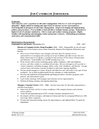 Call Center Manager Resume Sample Ideas Director