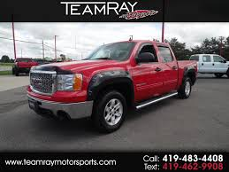 Buy Here Pay Here Cars For Sale Bellevue OH 44811 Teamray ... For Sale Stretch My Truck Diesel Trucks For Florida Awesome Powerstroke Fully Ford F350 4x4 Dealers Best Of 2015 Ram 2500 Laramie Lifted Sema Diessellerz Home Isuzu N Series Rwc Group Commercial Truck Wrecked In Indiana Pleasing Volvo Salvage Used Illinois Dealership Patriot In Princeton New Chevrolet Buick Gmc Car Dealer Classics On Autotrader 2000 Ford F Davis Auto Sales Certified Master Richmond Va