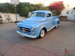 Others Pick Up 1953 Dodge B4 Auctions 1953 Dodge Pickup Owls Head Transportation Museum Truck Parts And Van B B4c Old Rides 5 Pinterest Mopar Vehicle Cars M37 Power Wagon For Sale Runs Great 9550 Youtube Army Short Tour Vintage For Sale Of Gmc Window Custom 10 Pickups Under 12000 The Drive B4b Sale 1739919 Hemmings Motor News Classic Featured Used Vehicles Pennington Ford Classiccarscom Cc1095061 80067 Mcg 1952 B3b 12 Ton Values Hagerty Valuation Tool