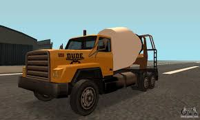 Cement Truck Fixed For GTA San Andreas Cement Trucks Inc Used Concrete Mixer For Sale Cement Mixer_ Mixer Trucks Kids Kids Videos Preschool Truck Children Cstruction Vehicles Heavy Building Car Boy 11 Leads Police On Chase During Joyride In A Stolen Cement Realistic Gta San Andreas The Truck Loading Stock Video Footage Videoblocks Modern Isometric Vehicle Games Concrete Tasks Cementtruck Driver Injured After Rolls Over On Kilpatrick Turn Toy Unboxing