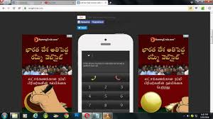 How To Make Free Calls From Pc To Phone - YouTube Ekliv Usb Microphone 35mm Video Audio Sound Dsp Echo Lukas Stefanko On Twitter I Dare You Double Amazon New Voip Youtube Saml Raider Saml2 Burp Extension Offensive Sec 30 141 Best Wallpapers Images Pinterest Tomb Raiders The Arts Team Collaboration Software Polycom Conferencing Voip Buy Msi Ge63vr 7rf 156inch Core I7 Gaming Notebook A Preview Of Raiders Multiplayer Game Mobilevoip Cheap Calls App Ranking And Store Data Annie Mobile How To Guide For Your Business Improvement