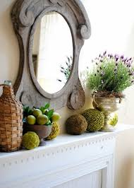 Spring Home Decor Ideas Archives