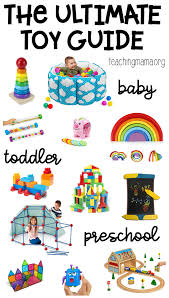 The Best Toys For Babies, Toddlers, And Preschoolers First 5 La Parents Family Los Angeles California Nuts About Counting And Sorting Learning Toy Hello Wonderful Lakeshore Educational Stores Lincoln Center Today Events Augusta Precious Metals Promo Code Cocoa Village Playhouse Flippers Pizza Coupon Hp Discount Student Nine West June 2019 Staples Prting Bodymedia Season Pass Six Flags Learning Store Ward Theater Movie Times All About Hershey Shoes Lakeshore Printable Coupons Printall Gifts For Growing Minds Learning Toys Kids Free Cigarette In Acdcas