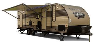 Tours | Carolina Coach & Marine | Claremont North Carolina 2015 Livin Lite Camplite Truck Campers Cltc68 Camper Lacombe 2014 Camp 13rdb 2164a Southland Rv 2017vinli68truckexteriorcampgroundhome Camplite 84s Ultra Lweight Floorplan Used 1999 Damon 2206sl Folding Popup At Scott Motor 6_8 Rvs For Sale New 2017 Cltc84s Shady Maple Tours Carolina Coach Marine Claremont North 2016 Cltc 86 Manteca Florida 2 For Sale Trader Lcamplite Camper68 Youtube