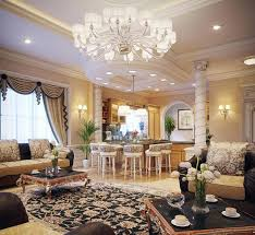 lighting ideas living room rectangular chandelier with ceiling