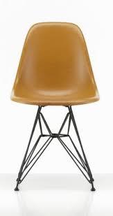 designer stühle bei einrichten design