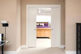 Exterior Pocket Door Ibbcclub Interior Pocket Doors Exterior