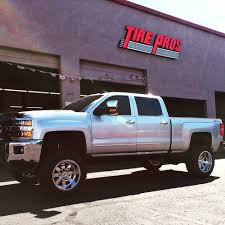 Some Of The Work We Do. Lift Kits, Tires, Wheels, Auto Repair. - Yelp Sergios Tires Automotive Repair Shop Chino Valley Arizona Mobile Mechanic Tempe Az 24 Hour Auto Truck Accsories In Phoenix Access Plus Total Pros On Twitter 2015 Chevrolet Silverado 2500hd Best Towing Service San Tan Some Of The Work We Do Lift Kits Tires Wheels Auto Repair Yelp Diesel Technical School Avondale Uti How To Become A Driver 13 Steps With Pictures Wikihow Taco Tuesday Toyota Tacoma Toyotires Extreme Trucks From 2016 Overland Expo In Gallery Via Motors Introduces Solarpowered Bed Covers