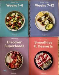 BodyBoss Superfood Nutrition Guide: What I Eat In A Week Platejoy Reviews 2019 Services Plans Products Costs Plan Your Trip To Pinners Conference A Promo Code Nuttarian Power Prep Program Hello Meal Sunday Week 2 Embracing Simple Latest Medifast Coupon Codes September Get Up 35 Off Florida Prepaid New Open Enrollment Period Updated Nutrisystem Exclusive 50 From My Kitchen Archives Money Saving Mom 60 Eat Right Coupons Promo Discount Codes How Do I Apply Code Splendid Spoon