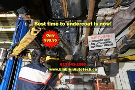 Undercoating Your Vehicle - Embrun Auto Tech It Does A Body Good Undercoating Your Vehicle Embrun Auto Tech How To Paint Plastic Car Parts Using Aerosol Bumper Paint Trailer Yuck Vehicle With Fluid Film Spray Gun Youtube My Truck The Jeep Wrangler Forum Worth Mid Ohio Auto Styling Accsories Just For Pickup Owners Whole Truck Bedliner Plastic Rust Proof Honolu Hi About Us Repair Pittsburgh Remediation