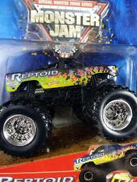 Hot Wheels Monster Jam Reptoid #19 2005 1 64 Die-cast Truck | EBay Conroe Texas Amp Monster Truck Mud Racing Show Flickr Hot Wheels Reptoid Jam Truck 164 Scale Metal Base Ebay Bad News Travels Fast Trucks Pinterest News Cheap Attack Find Deals On Line At Alibacom Carisa Monsterjamtruck Instagram Reptoid Freestyle At Shootout Imlay Twitter What Better Way To Celebrate 50 Years Of Offroadmonstertrucksdl94076101816330bjpg Photo Album Image Blue Thunder By Kaceymjpg Wiki Fandom