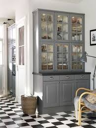 Ikea Dining Room Storage Design Inspiration Image Of Cabinets Magnificent