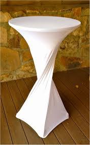 Sams Patio Seating Sets by Inspirational Sam U0027s Club Mattress Luxury Mattress Ideas