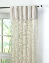 Fabrics For Curtains Uk by Lace Window Curtains U2013 Teawing Co