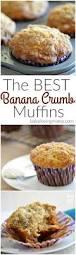 Jumbos Pumpkin Patch Map by Best 25 Jumbo Muffins Ideas On Pinterest Orange Muffins