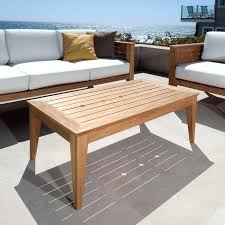 craftsman patio furniture bangkokbest net