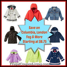 Romwe Coupon Codes 2018 : Amber Grill Stevens Point Coupons Romwe Coupon Codes Nasty Gal August 2018 50 Off Little Elyara Coupons Promo Discount Okosh Free Shipping 800 Flowers 20 Swimsuits For All Online Coupon Codes Blog Eryna Batteryspace Johnson Fishing Code Ufc Yandy Com Barnes And Noble Printable Coupons This Month September Romwe Home Depot Water Heater Angellift 2019 Earplugsonline Ticketpro Malaysia