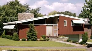 100 Contemporary Home Designs Photos Astonishing Modern Ranch Style Design House Plans Ra