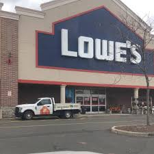 100 Does Lowes Rent Trucks Parkshaming Photos Visiteiffelcom