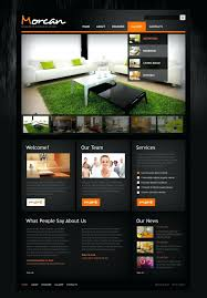 100 Interior Architecture Websites Awesome Design Templates Arczone Decor