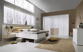 schlafzimmer ilka in alpinweiß jackson hickery nachbildung liegefläche ca 180 x 200 cm