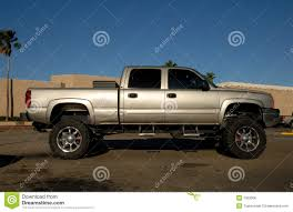 American Pickup Truck Stock Image. Image Of Wheels, Transportation ... Top 10 Trucks Video Review Autobytels Best Pickup In 1951 Studebaker For Sale Near Thousand Oaks California 91360 Ford Pick Up Truck Stock Photos Images 2017 Honda Ridgeline Named Most Americanmade By Cars New F150 Platinum F150 Platinum American Uk 2019 Colorado Midsize Diesel All Classic 1963 F100 Custom Cab For Sale And Wanted The Home Facebook Chevrolet Chevy C10 Custom Pickup Truck Truckamerican At 2018 Geneva Motor Show Pro 4x4 Toyota To Build Hybrid The Auto Future Available