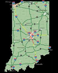 2014 Multimodal Freight And Mobility Plan Sun 325 More From I64 Indiana 2014 Multimodal Freight And Mobility Plan Ideliver Competitors Revenue Employees Owler Company Profile New Equipment Sightings Usher Transport Sodrel Truck Lines Companies Phoenix Az