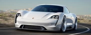 100 Porsche Truck Price Mission E USA