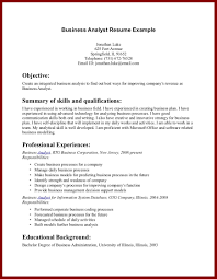 16 Career Objective Examples For Insurance Company Sendletters Info In Resume Sample Samples