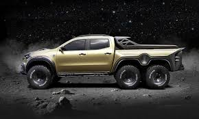 Carlex Design 6x6 Mercedes-Benz X-Class Could Be The Ultimate X-Class Six Companies Deploying Class 8 Trucks With Cumminswestport Near Untitled Isuzu Announces New Addition To Its 6 Truck Segment Ups Fuel Cell Truck Truckerplanet Hd Black Bow Tie Affair Chevy Silverado 4 5 And Trucks Reference Guide What Are You Expedite Trucking Used Peaceful 2006 Freightliner Century 112 2015 Business Class M2 106 Extra Cab22 Jerrdan 2018 Ftr Regular Cab 212 Wb Jsg00193 Rhode Chevrolet Mediumduty More Versions No Gmc An Extremely Quiet Youtube