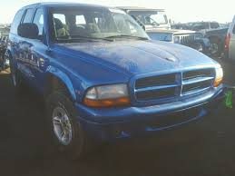 1B4HS28Y1WF224514 | 1998 BLACK DODGE DURANGO On Sale In OR - EUGENE ... 2018 New Dodge Durango Truck 4dr Suv Rwd Rt At Landers Chrysler Diy Dodge Durango Bumper 2014 Move The Evolution Of The 2015 Used 2000 Parts Cars Trucks Pick N Save Srt Pickup Fills Ram Srt10sized Hole In Our Heart Pin By World Auto On My Wallpaper Collection Pinterest Durango Review Notes Interior Luxury For Three Rows Roadreview20dodgedurangobytimesterdahl21600x1103 2017 Sxt Come With More Features Lifted 1999 4x4 For Sale 35529a And Sema Debut Shaker Official Blog