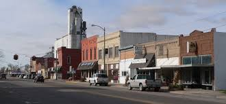 Spirit Halloween Lincoln Nebraska by Central City Nebraska Is A Small Town Packed With Fun Things To Do