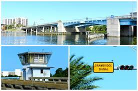Daiquiri Deck Siesta Key Facebook by Sarasota Fl South Siesta Key Bridge Over The Intercoastal