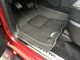 Maxpider Floor Mats Canada by Floor Mats Page 3
