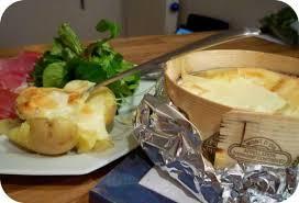 boite chaude au mont d or la cuisine de morgane