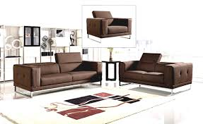 Brown Fabric Sofa Sets Alluring Sofas Leather And Rustic Brilliant Mb Web