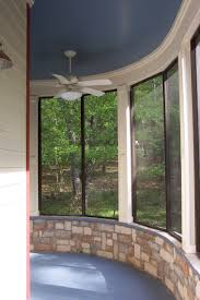 Conroe Awning Excel Awning Shade Retractable Awnings Commercial Awning Over Equipment Pinterest 2018 Thor Motor Coach Chateau 29g Ford Conroe Tx Rvtradercom 401 Glen Haven 77385 Martha Turner Sothebys Ark Generator Services Electrical Installation Maintenance And Screen Home Facebook Resort The Landing At Seven Coves Willis Bookingcom Door Company Doors In Window Authority Of 138 Lakeside Drive 77356 Harcom Lake Houston Offices El Paso Homes Canopies U Sunshades Images