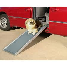 Deluxe Telescoping Pet Ramp By PetSafe - GRP-DLX-TPR Dog Stairs For Access Pet New Home Design Gear Full Length Trifold Ramp Chocolate Black Chewycom Folding Alinum Ramps Youtube Supplies Solvit Petsafe Pupstep Hitchstep Steps Kinbor 55ft Wooden Foldable Car Truck Suv Backseat Orvis Natural Step Portable The Original Petstep Handiramp Fold Down Bed Astonishing Pawhut 2 Pu Leather Lucky Extra Wide Discount Animal Transport Solution With Telescoping Ramp Reduces Joint And Back Strain Pets 5 Pictures
