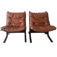Plycraft Mr Chair By George Mulhauser by Bentwood Lounge Chairs 72 For Sale At 1stdibs