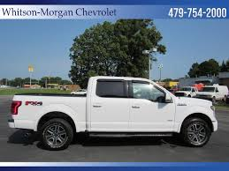 100 Used Ford Super Duty Trucks For Sale Clarksville F 350 DRW Vehicles For