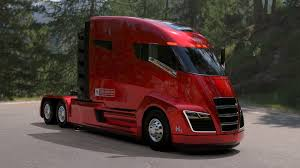 Nikola One Truck Will Run On Hydrogen, Not Battery Power Walmarts New Truck Protype Has Stunning Design Youtube Mean Green Machine 2000hp Volvo Diesel Hybrid This Is Teslas Big New Allectric Truck The Tesla Semi Hydrogenpowered Toyota Semitruck Makes 1325 Lbft Of Torque Tractor Rig Rigs G Longhaul Launched Will Reveal Its Electric Semi In September Tecrunch Walmart Loblaw Join Push For Electric Trucks With Questions Incorrect Assumptions Answered Now Nikola Corp One Two When Will Fuel Cell
