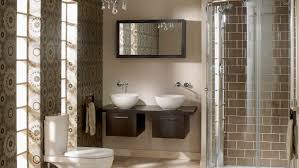 modernes bad 7 ideen für ein schönes badezimmer