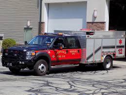 100 Fire Brush Truck Ledyard Zacks Pics