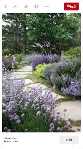 Patio Paver Ideas Houzz by 1838 Best Walkway Ideas Images On Pinterest Landscaping Ideas